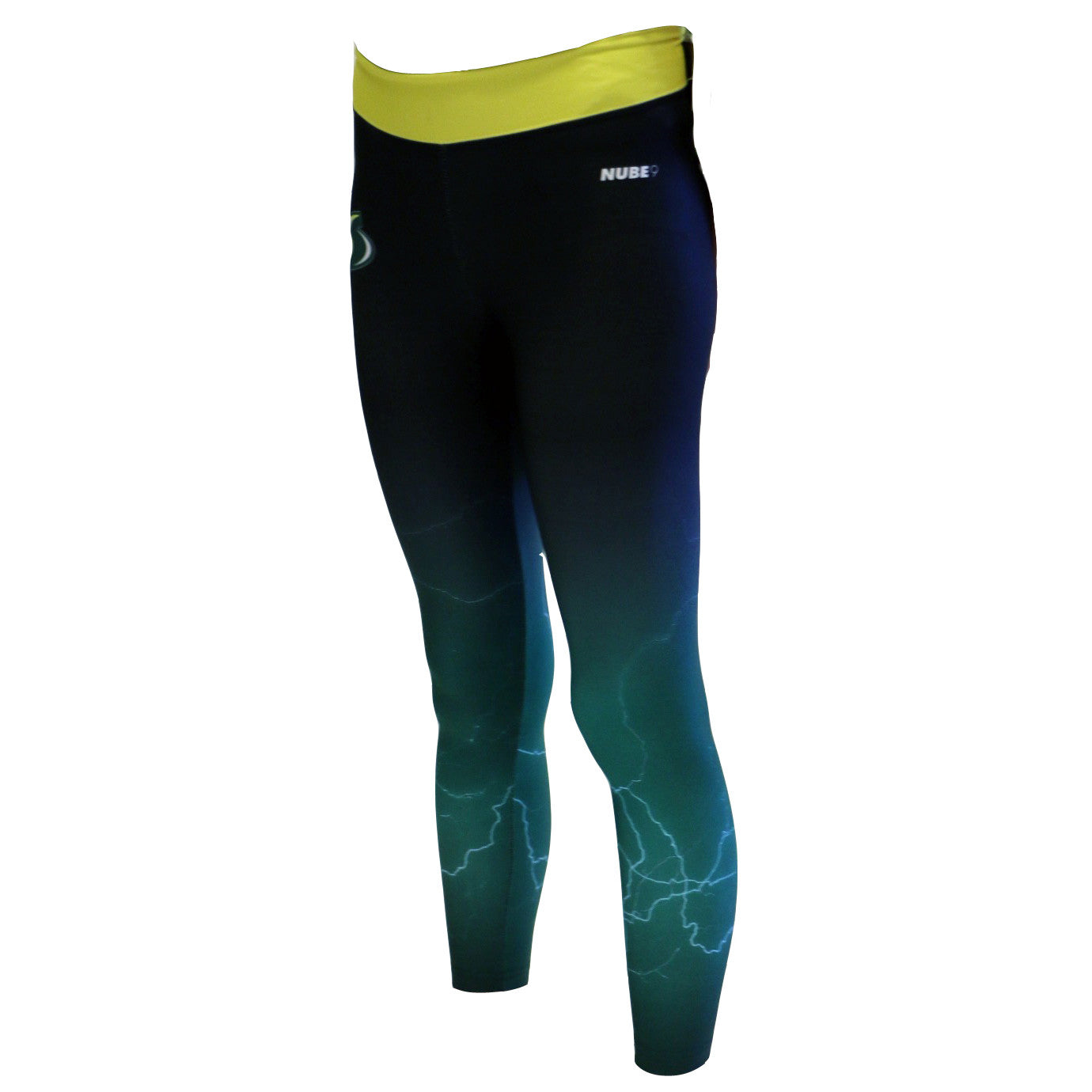Amped Leggings