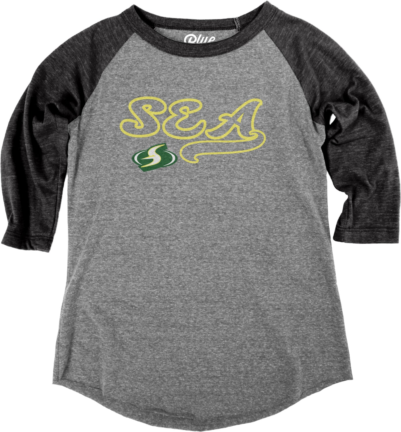 SEA Raglan Youth
