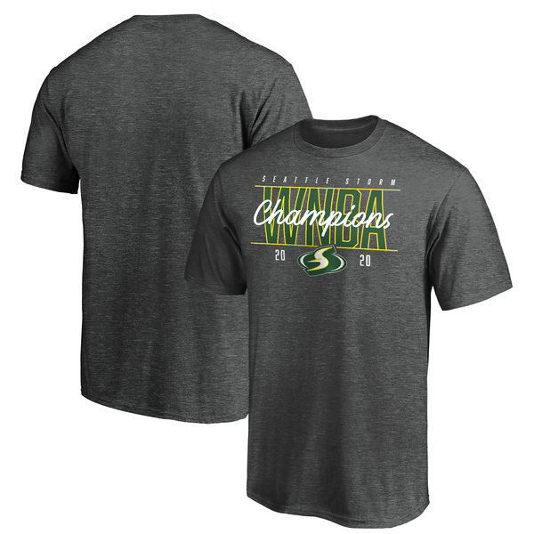 2020 Finals Champs tee
