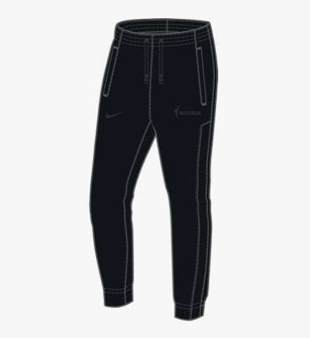 Player Travel Pant