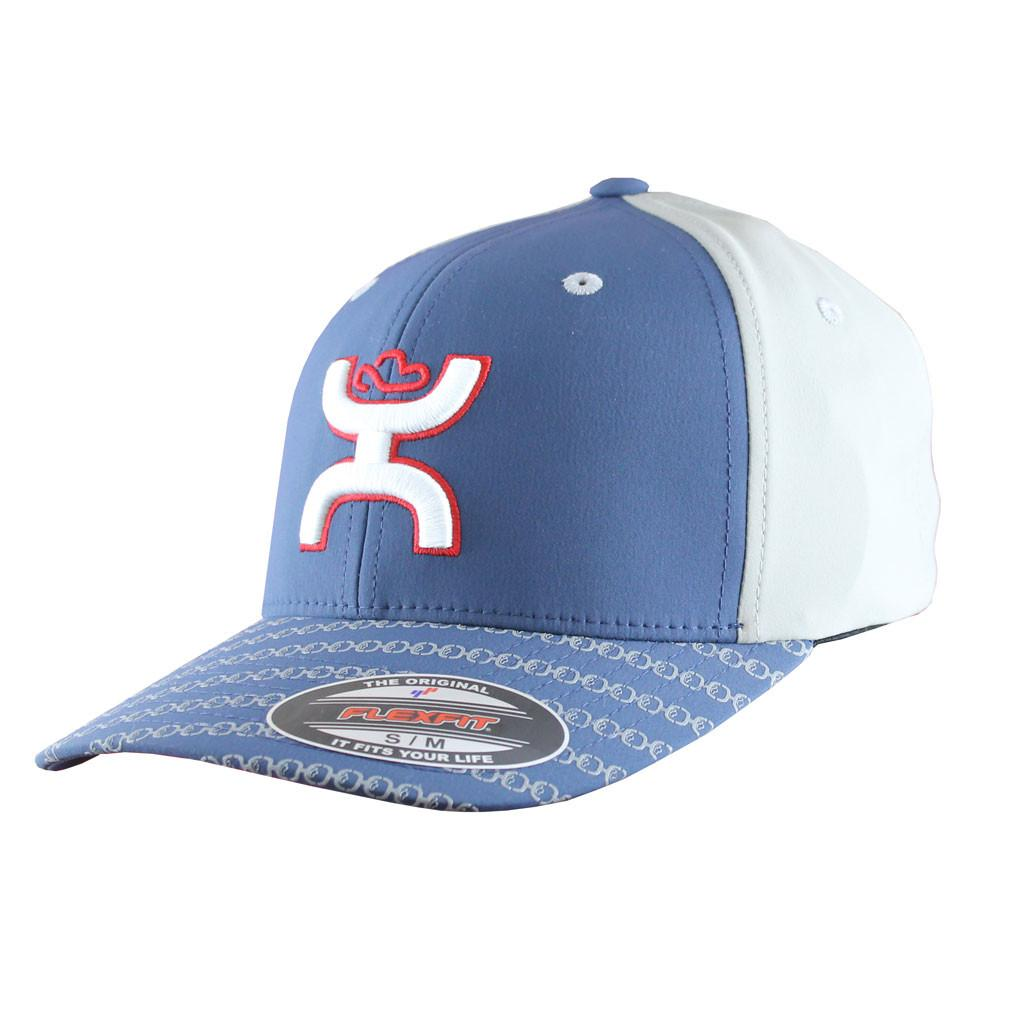 cf492d86f Hats - USE DISCOUNT CODE : HOOEY15 - TO RECEIVE 15%OFF ALL HATS ...