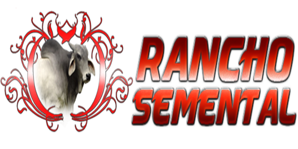 rancho semental - el coronel clothing co.