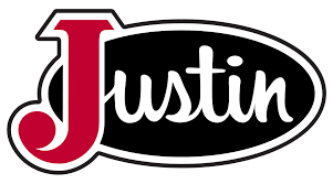 justin leather products