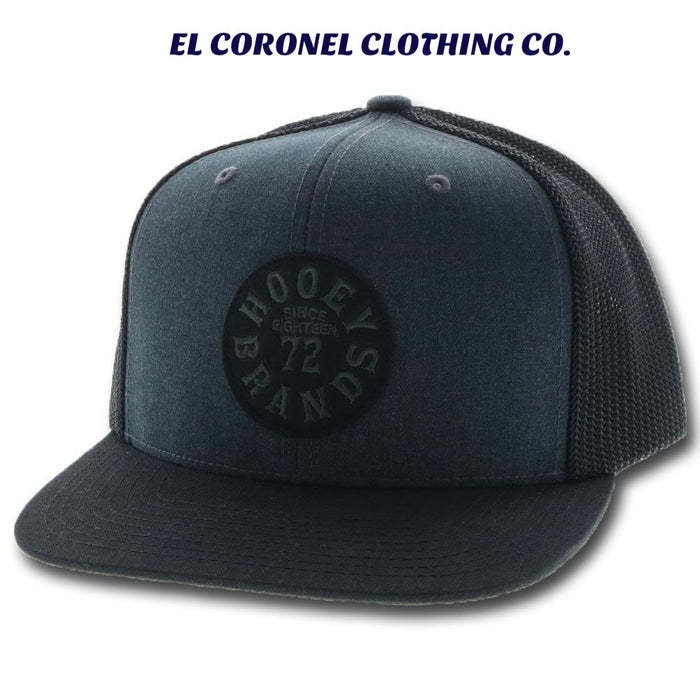 [camisas vaqueras] - El Coronel Clothing Co.