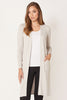 Soft Long Line Knit