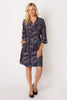 A-Line Shirtdress