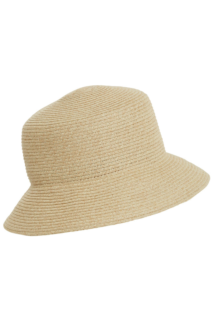 Jessa Bucket Hat