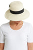 Hunter Sun Hat