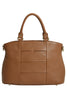 Rosie Tan Bag