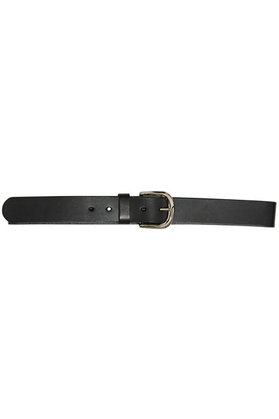 Betty Basic Black Belt