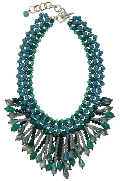 Seraphina Necklace