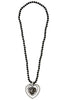 Orit Necklace