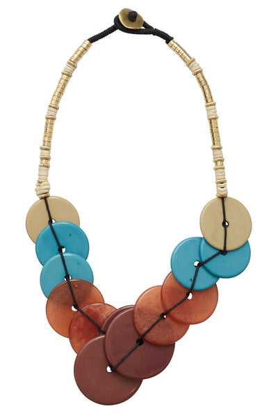 Belinda Necklace