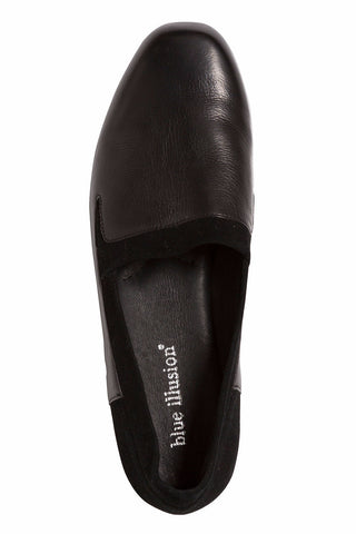 Anouke Casual Shoe Black