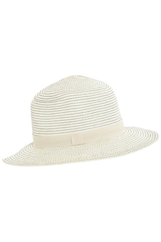 Kelly Panama Hat