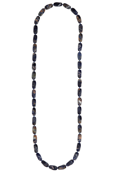 Aden Necklace