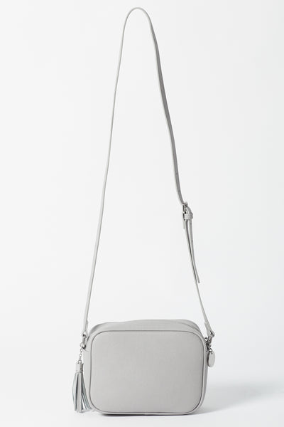 Versailles Cross-body Bag