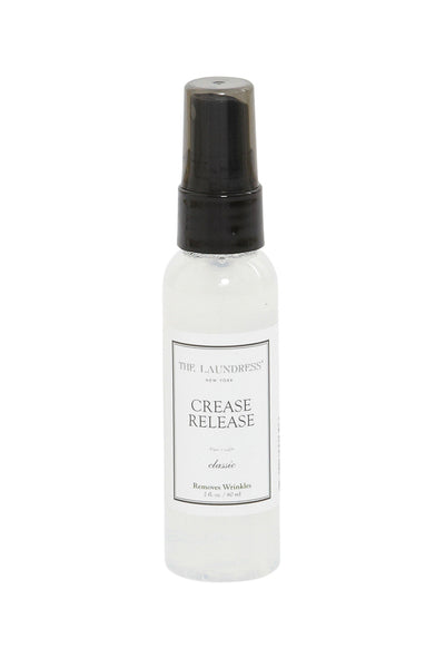 Laundress Crease Release 60ml