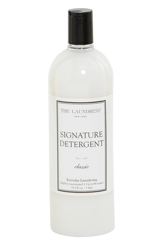 Laundress Signature Wash 1 Litre