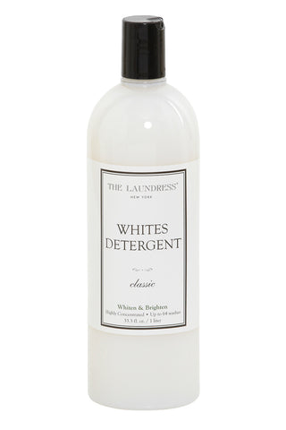 Laundress Whites Detergent 1 Litre