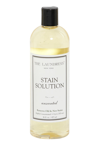 Laundress Stain Solution 475ml
