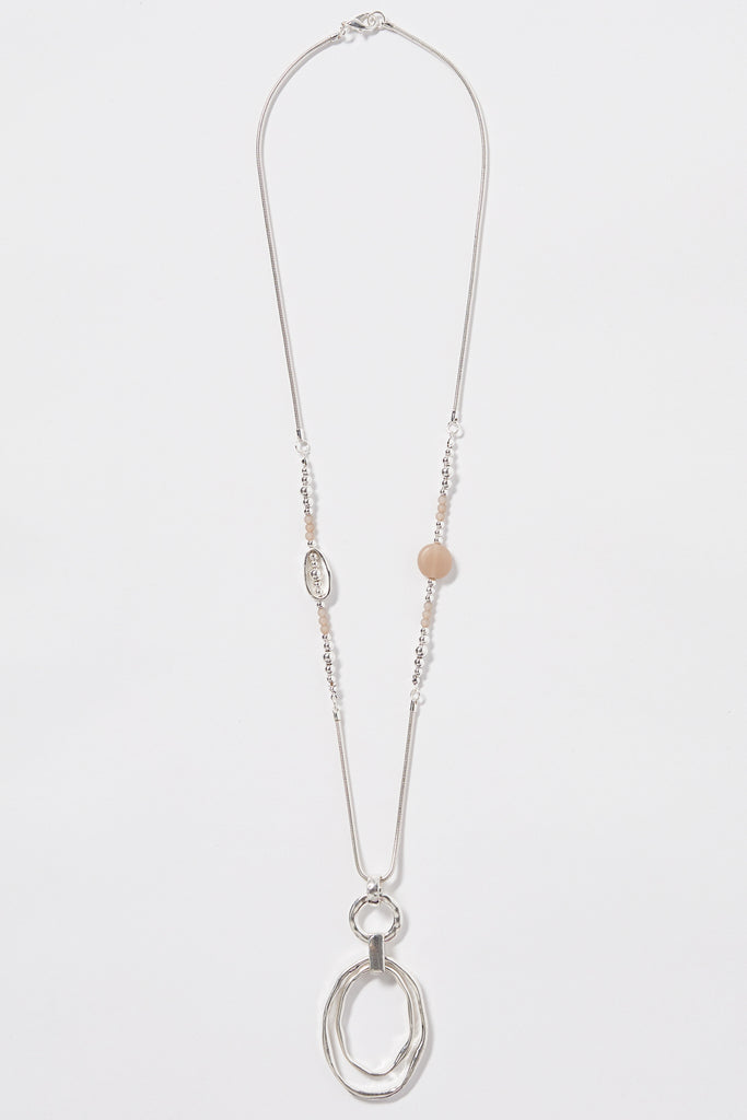 Kellie Necklace