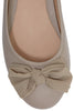 Arabella Bow Flat