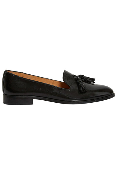 Valerie Loafer