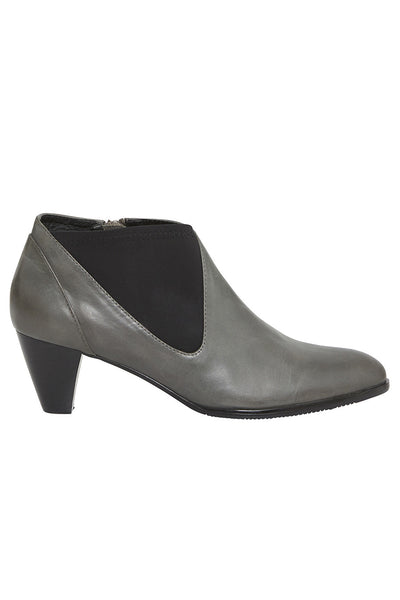 Grey Paloma Boot