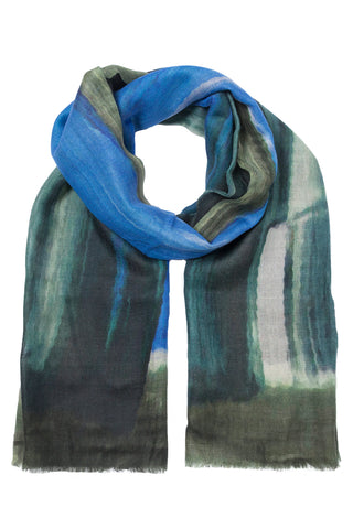 Suzanne Scarf