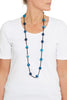 Amelia Beaded Necklace