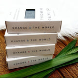 Favorite Soap Collection - Change