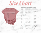 Custom Silhouette  Football Shirt - Football Mom Shirt with Number - Personalized