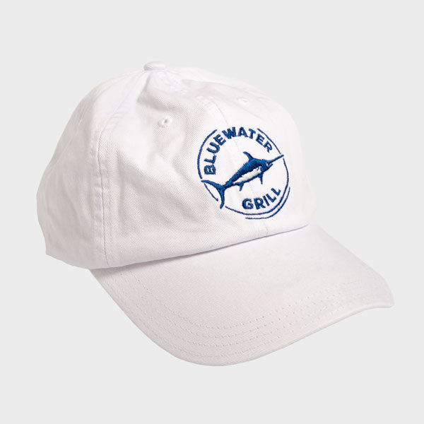Avalon Hat