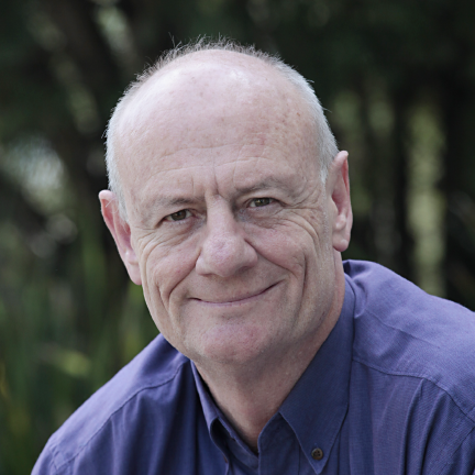 Tim Costello<br><h6> CEO of World Vision Australia </h6>