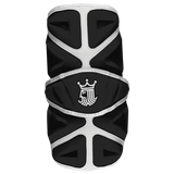 Brine King 4 Arm Pads