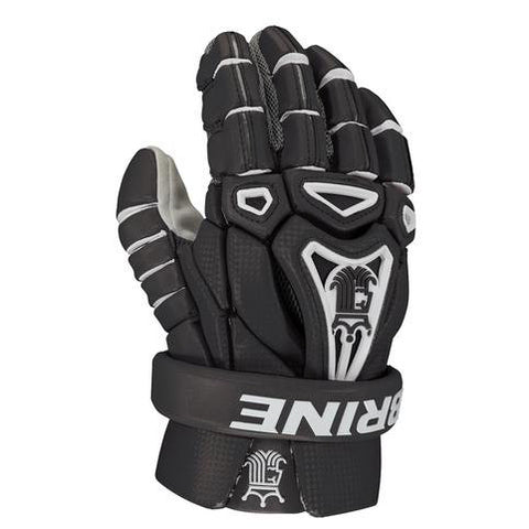 Brine King 5 Gloves