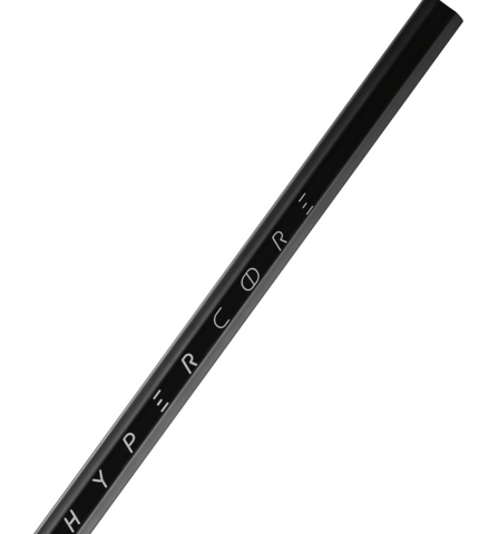 Maverik HyperCore Shaft