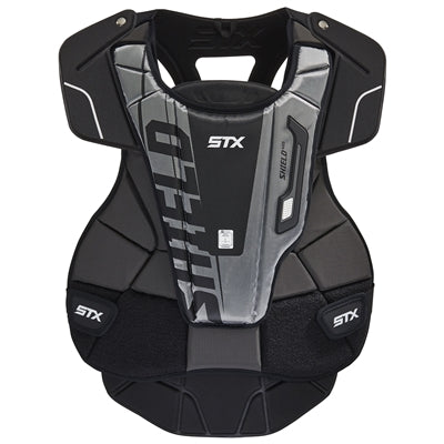 Shield 400 Chest Protector