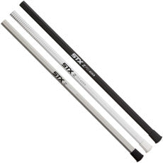 STX Z70 OCS Shaft