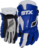 STX Cell 3 Gloves