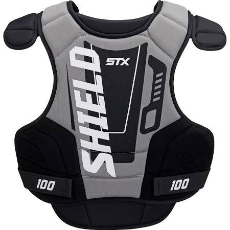 STX Shield 100 Goalie Chest Protector