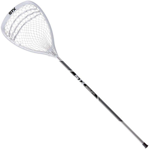 STX Shield Complete Goalie Stick
