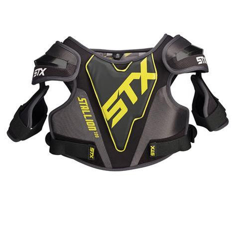 STX Stallion 100 Shoulder Pads