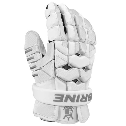 Brine Triumph 2 Gloves
