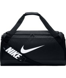 Nike Brasilia Duffle Bag (Medium)