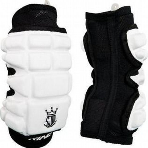 Brine LoPro Superlight Elbow Pad