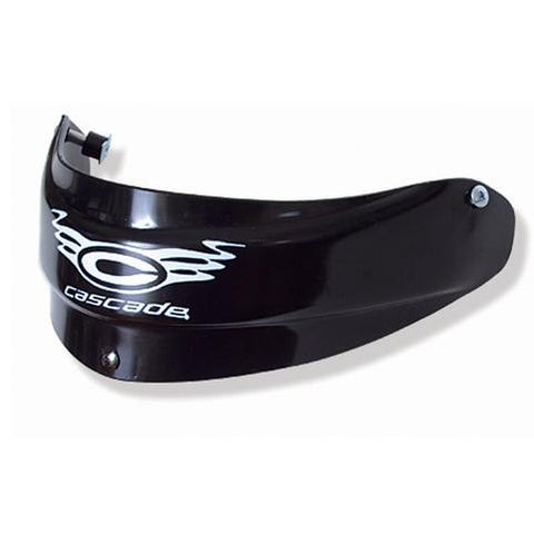 Cascade Goalie Throat Guard