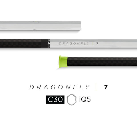 Epoch Dragonfly Gen 7 Shaft