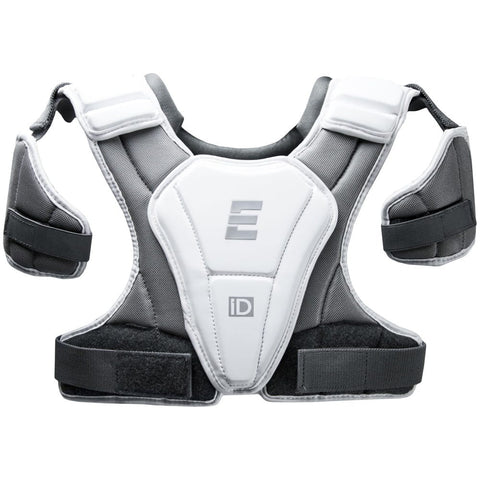 Epoch I.D. Shoulder Pads
